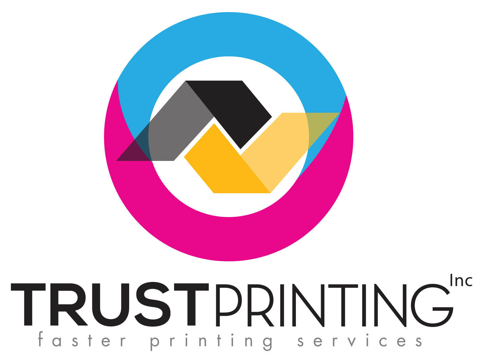 Printer Logos Related Keywords & Suggestions - Printer ...